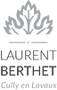 Berthet Laurent logo