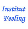 Institut Feeling logo
