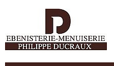 Ducraux Philippe