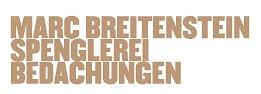 Spenglerei Breitenstein