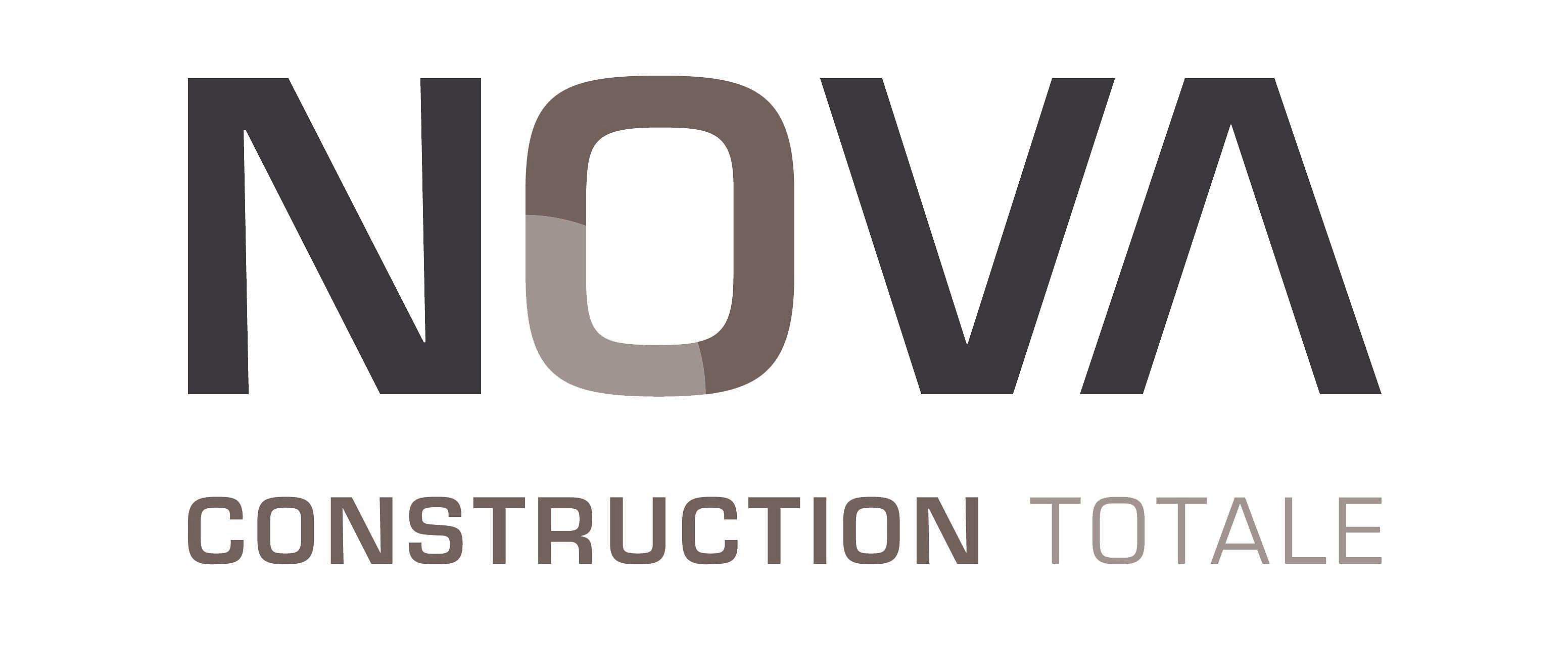 NOVA Construction Totale SA