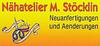 Aenderungs- und Nähatelier Stöcklin M.