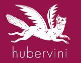 Huber Vini SA