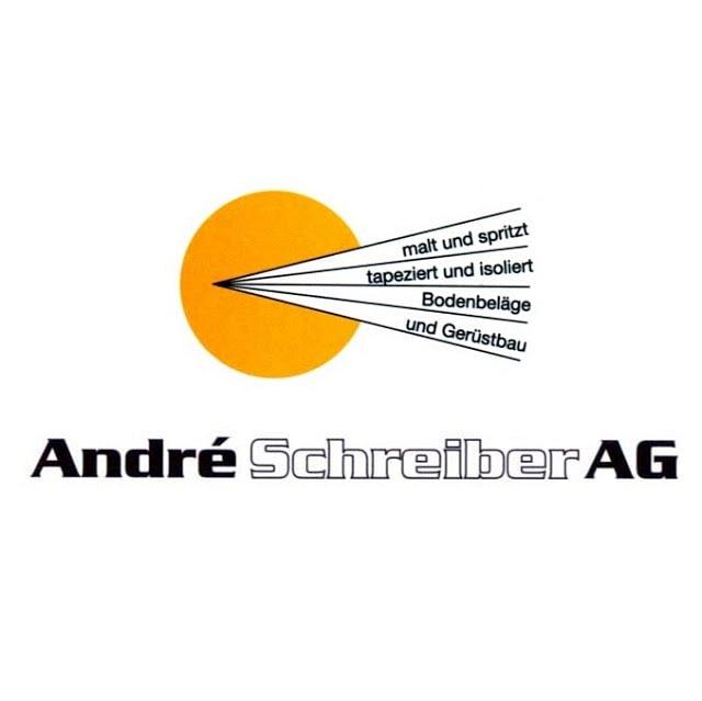 André Schreiber AG