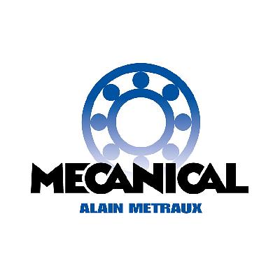MECANICAL