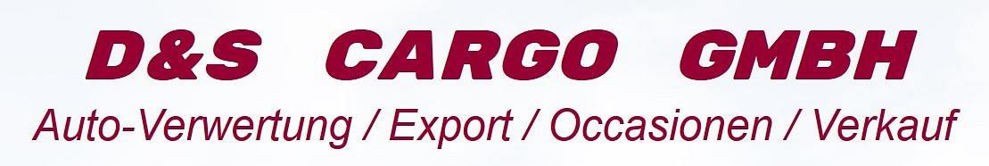 D & S- Cargo Gmbh