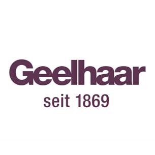 Geelhaar AG