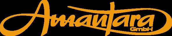 Amantara GmbH