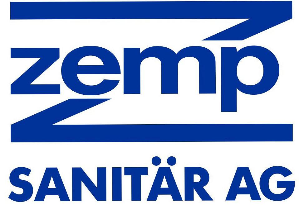 Zemp Sanitär AG