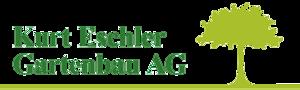 Kurt Eschler Gartenbau AG