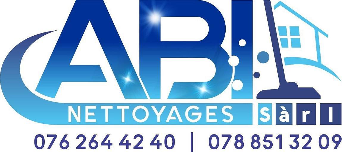 ABI-NETTOYAGES Sàrl