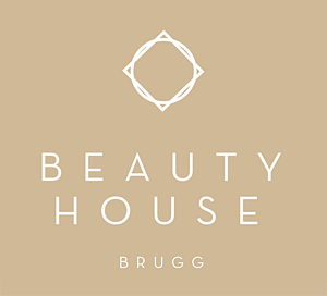 Beauty House Brugg De Blanc