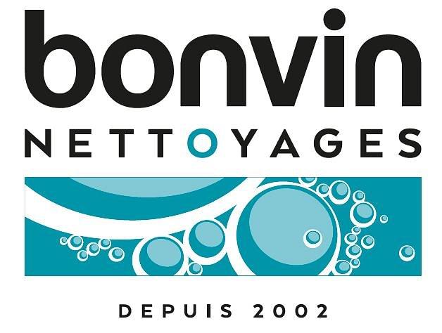 Bonvin Nettoyages