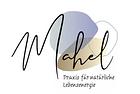 Mahel - Praxis für natürliche Lebensenergie