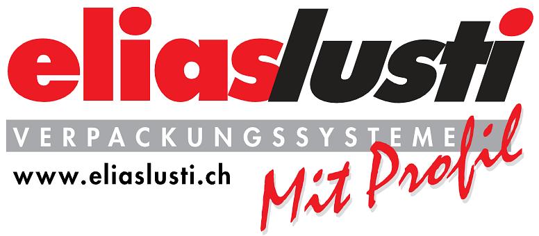 Elias Lusti AG