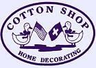 Cotton Shop