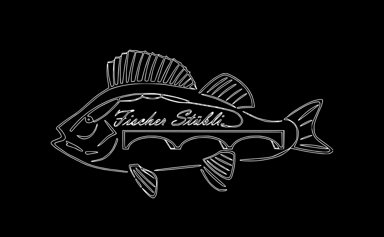 Fischerstübli Eglisau Norman Schuster