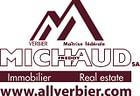 Bureau Commercial Freddy Michaud SA
