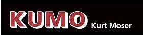 KUMO Moser Kurt GmbH