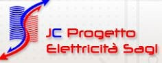 JC Progetto Elettricità Sagl