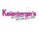 Kellenberger's die Schreierei mit Liebe für's Holz
