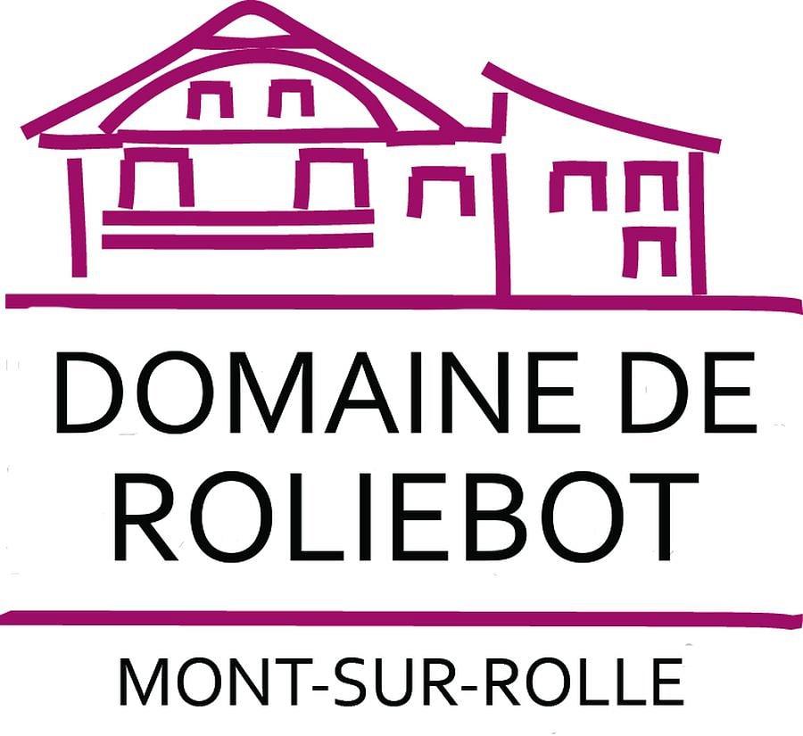 Domaine de Roliebot