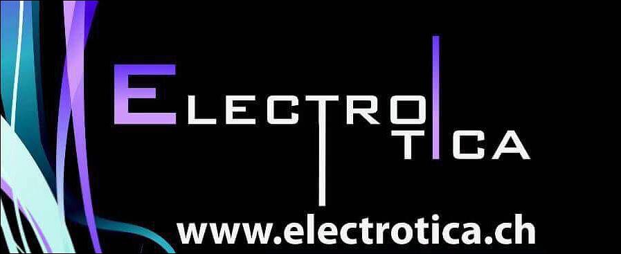 Electrotica Sàrl