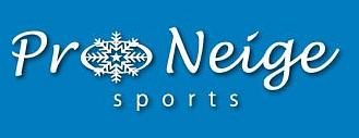 Pro Neige Sports