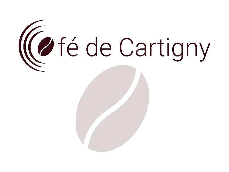 Café de Cartigny