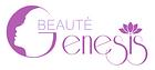 Genesis Beauté