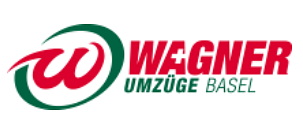 WAGNER UMZÜGE AG