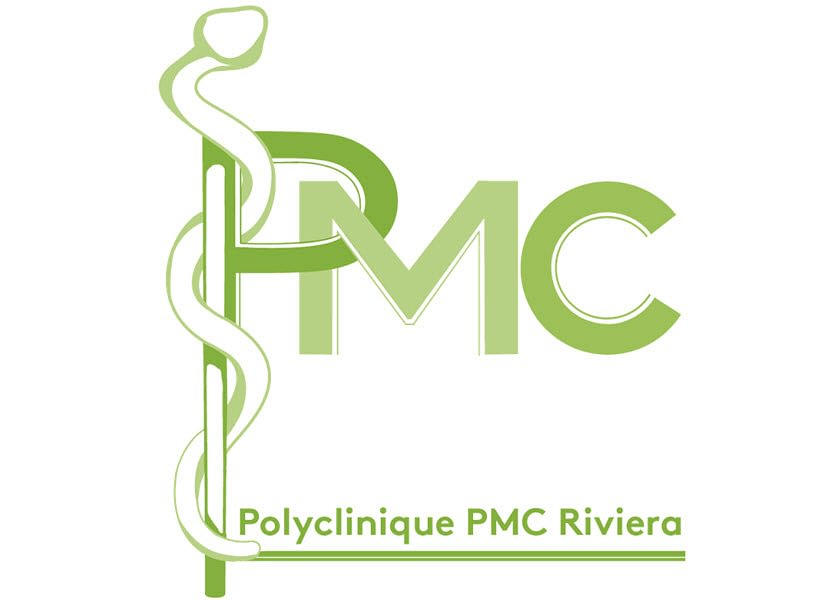 Polyclinique PMC Riviera