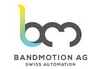 BandMotion AG