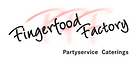 Fingerfood Factory logo