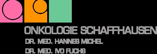 Onkologie Schaffhausen