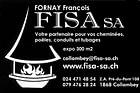 FISA SA