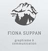 Fiona Suppan Graphisme & Communication