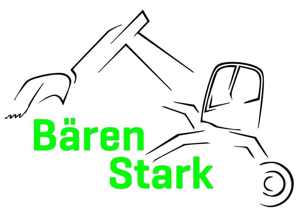 Bärenstark Montage GmbH