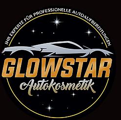 GlowStar Autokosmetik Igor Keculovski