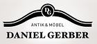 Gerber Daniel Antik- und Möbelschreinerei GmbH