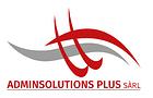 AdminSolutions+ Sàrl