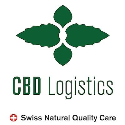 CBD Logistics Sagl