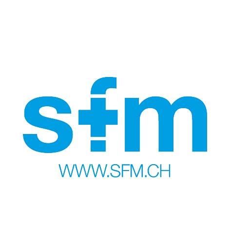 SFM Schweizerische Fachstelle für Musik GmbH