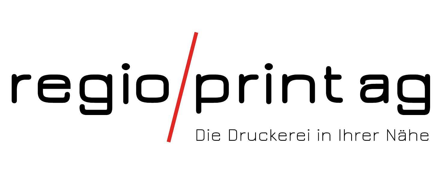 Regioprint AG