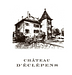 Château d'Eclépens