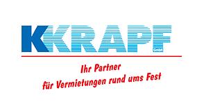 KKrapf GmbH