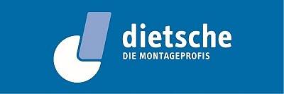 Dietsche MontageProfis AG