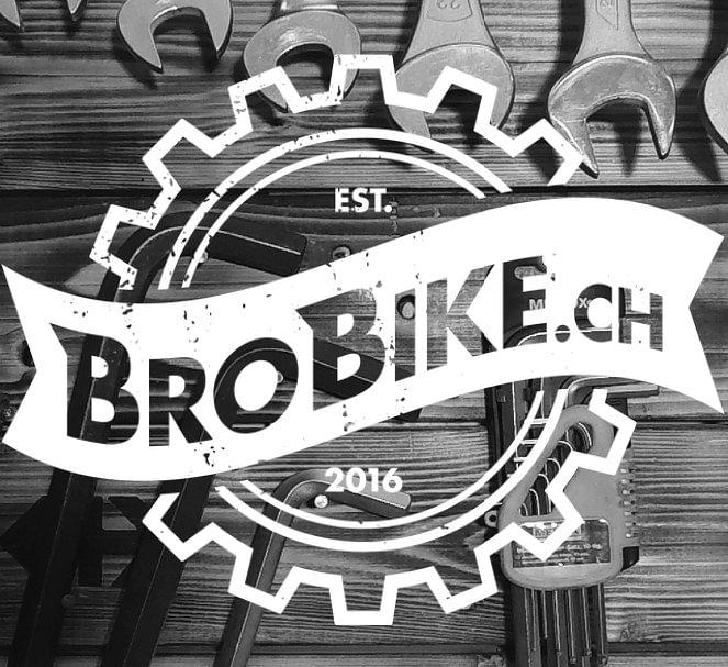 BroBike GmbH