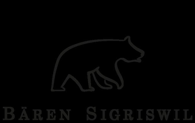 Hotel & Restaurant Bären Sigriswil
