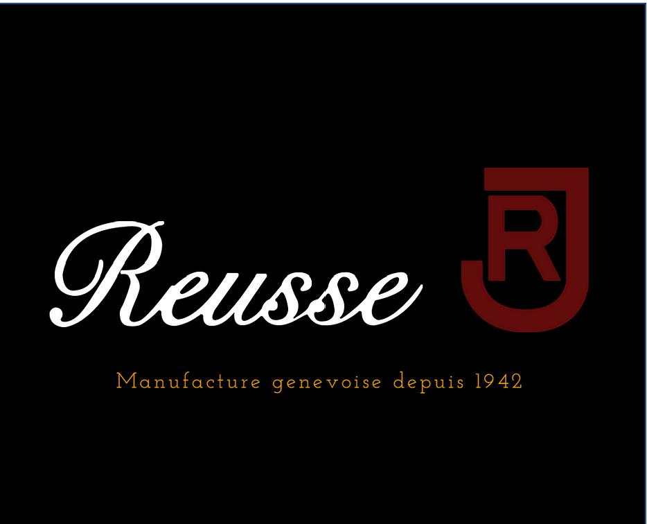 Reusse & Cie SA